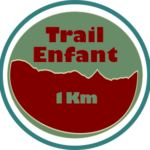 trail enfant